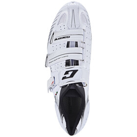 Gaerne G.Motion Road Cycling Shoes Men white